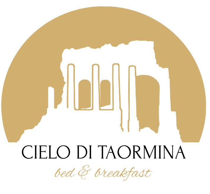 Cielo di Taormina - Bed and Breakfast - Miglior offerta garantita